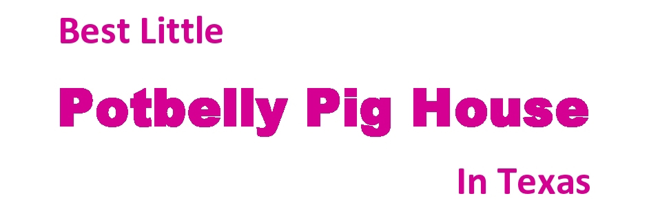 Potbelly Pigs logo